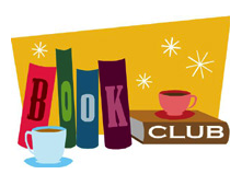 BookClub.Logo