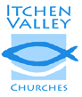 IVC.Logo