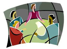 PrayerGroup.Logo
