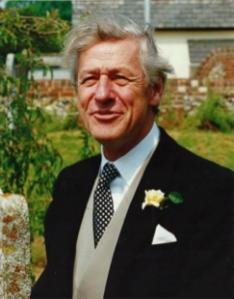 John Impey 2
