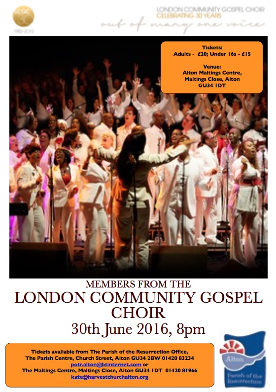 LCGC poster jpeg