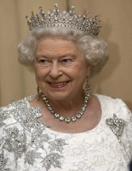 ElizabethII