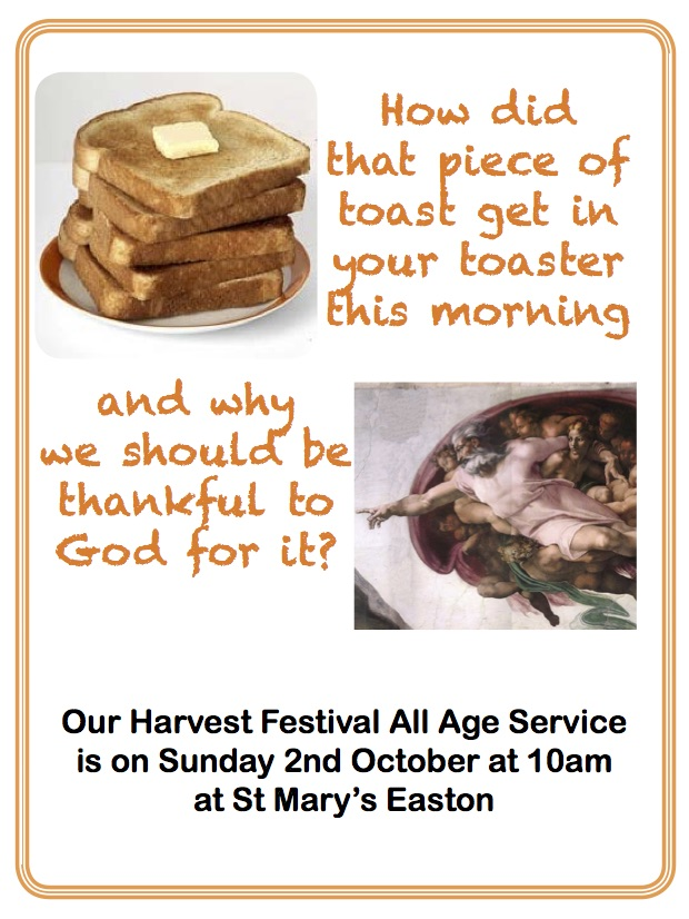 harvest-aaw-flyer