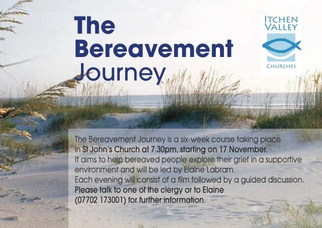 bereavement-a4
