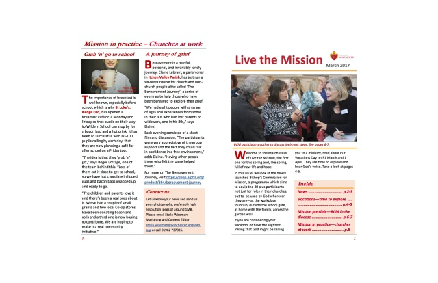 march-17-live-the-mission-booklet